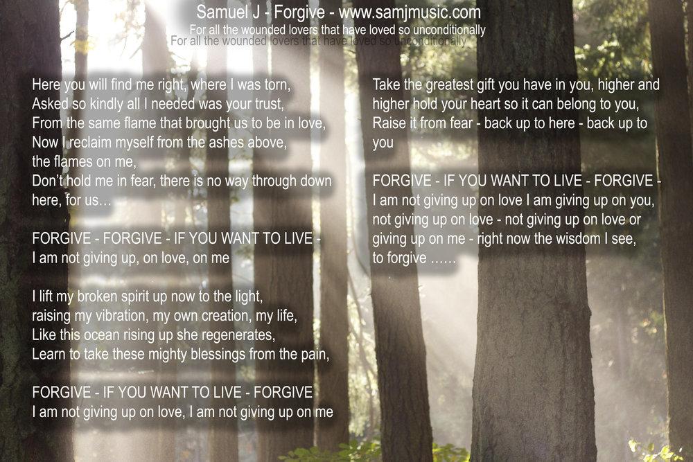 Forgive Lyric Pic .jpg