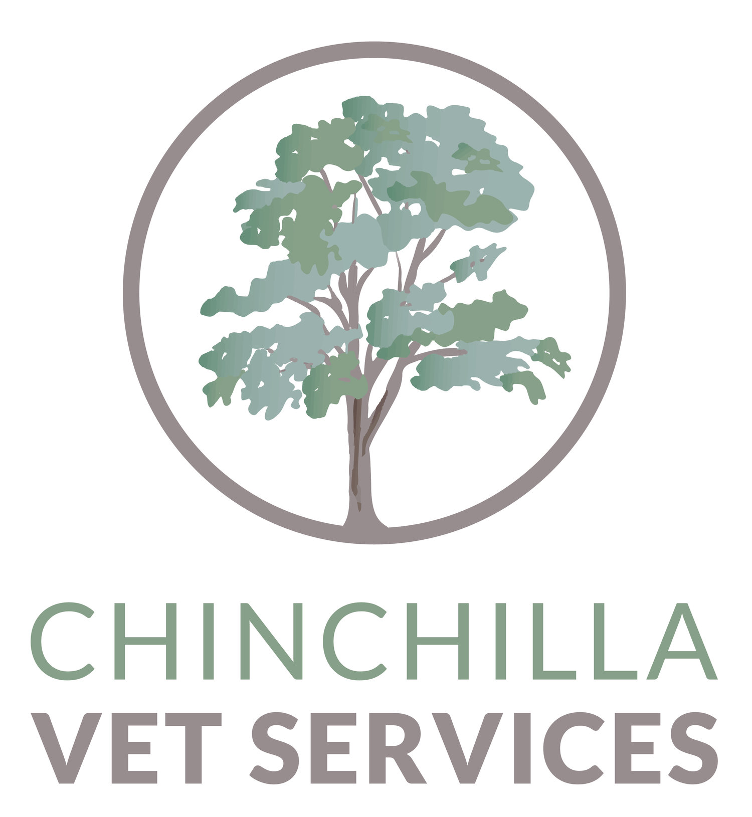 Chinchilla Vet Services