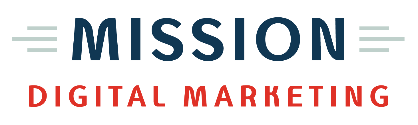Mission Digital Marketing