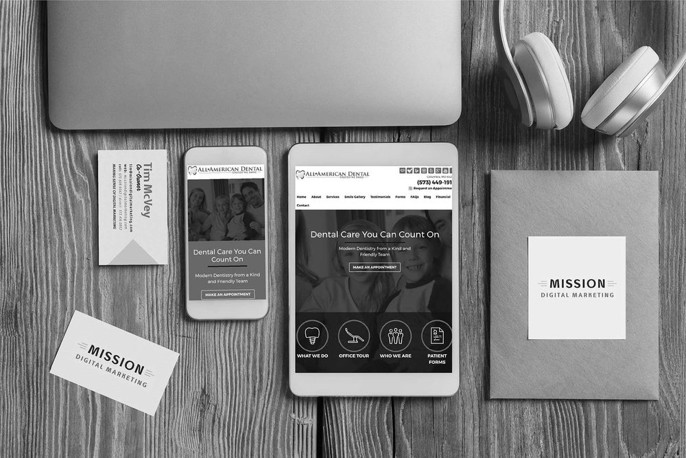 Mission_Laptop-ipad-web-bw.jpg