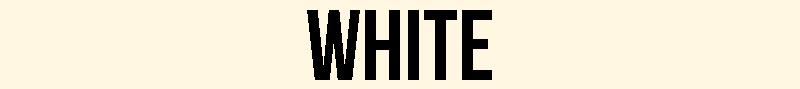 color white.jpg