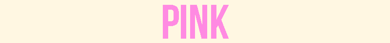 color pink.jpg