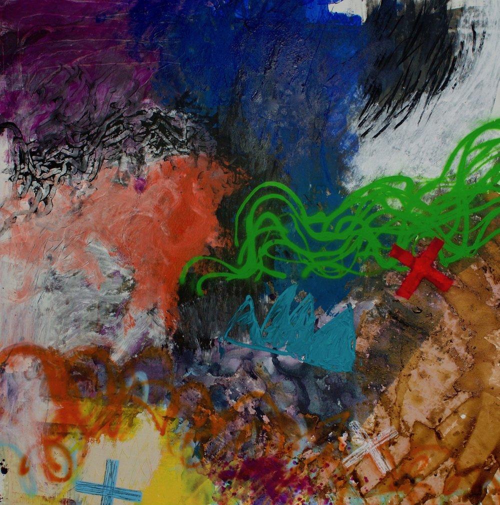 DSpencer_artworks0002.jpg