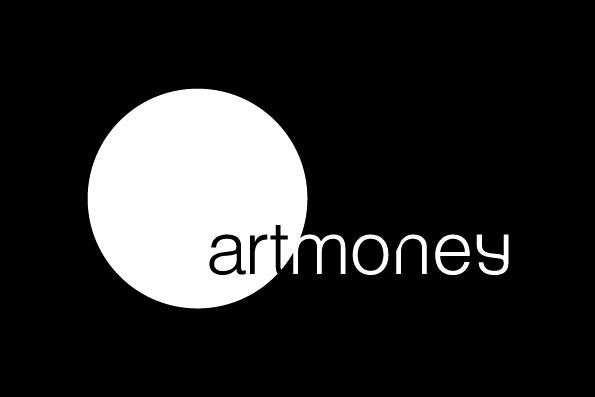 artmoney_LOGO_REVERSED.jpg