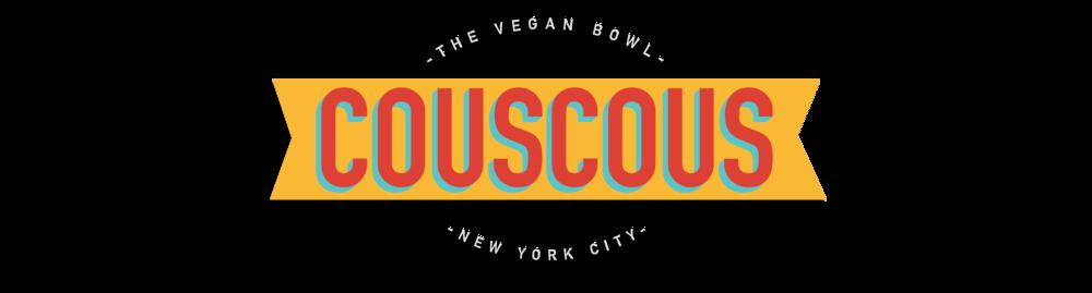 Couscous_logo_RGB3.png