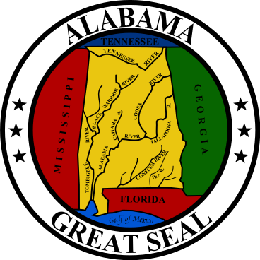 368px-Seal_of_Alabama.png