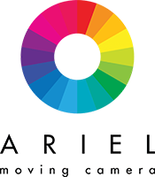 Ariel-Logo-480 small.png