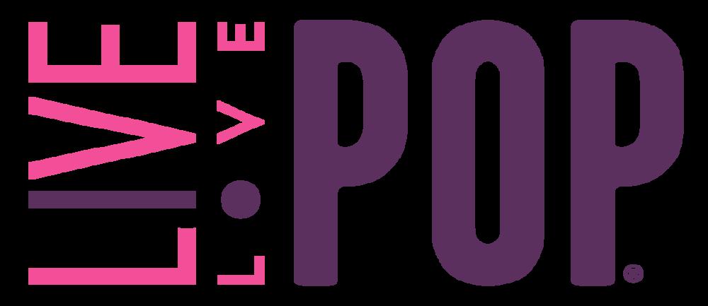 Live Love pop.png