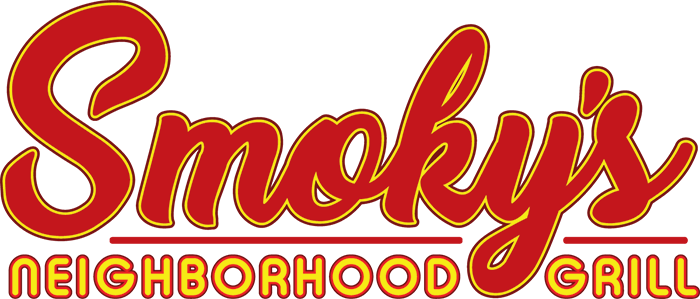 Smokys Neighborhood Grill