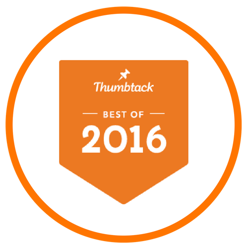 Pathway-Music-Twin-Cities-Best-of-Thumbtack-2016.png