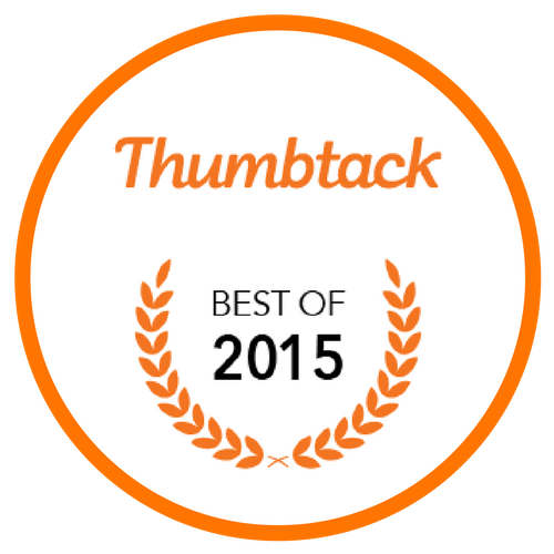 Pathway-Music-Twin-Cities-Best-of-Thumbtack-2015.png