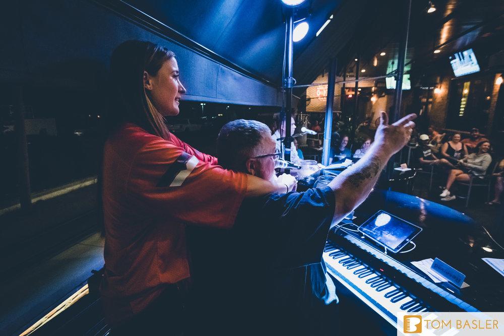 Tom Basler Dueling Pianist at Roosevelt's Tulsa-2.jpg