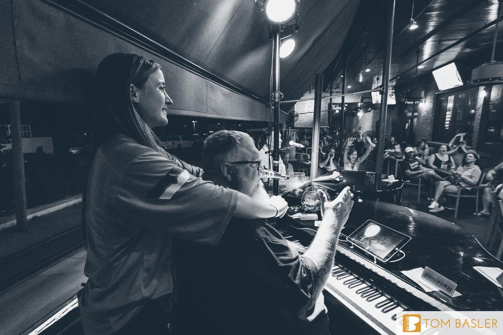 Tom Basler Dueling Pianist at Roosevelt's Tulsa-3.jpg