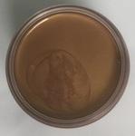 icon-img-metallique_bronze.jpg