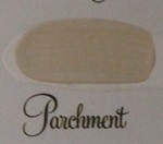 icon-img-parchment.jpg