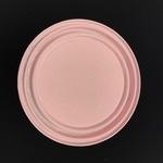 icon-img-pink_sugar.jpg
