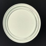 icon-img-pistachio.jpg