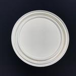 icon-img-quartz.jpg