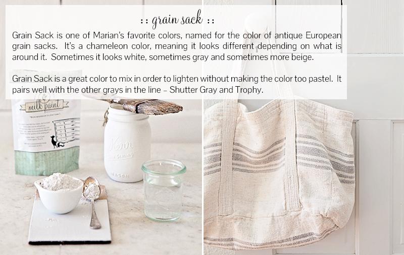 grain-sack.jpg
