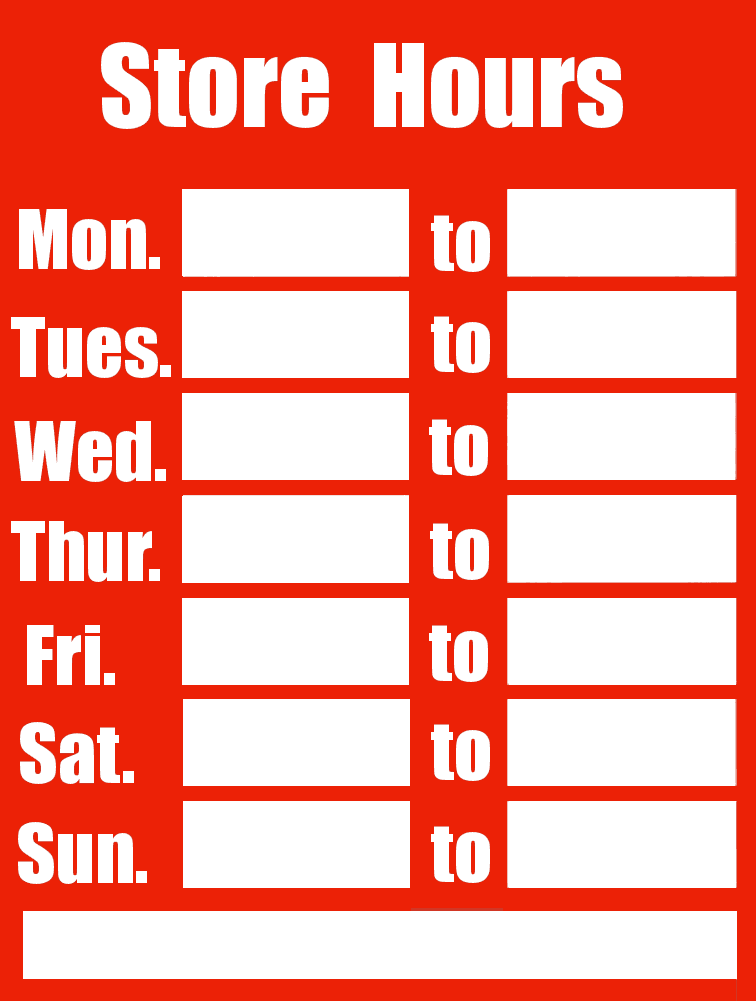 business_hours_sign_red