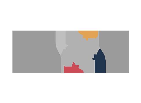 3 Social 4 You.png