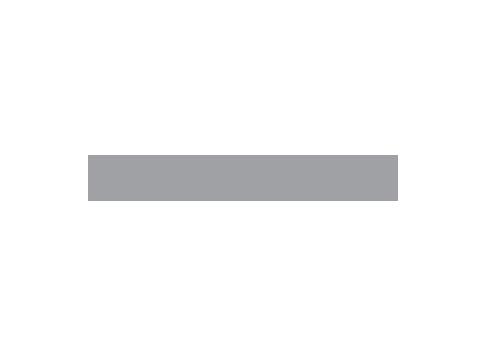 3 Procolour.png