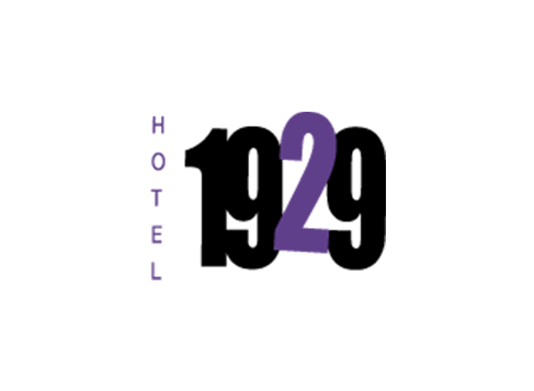 3 hotel1929.png