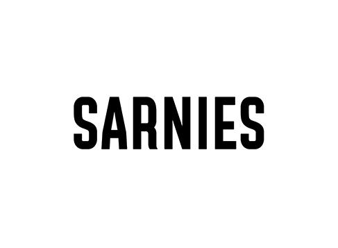 3 Sarnies.png