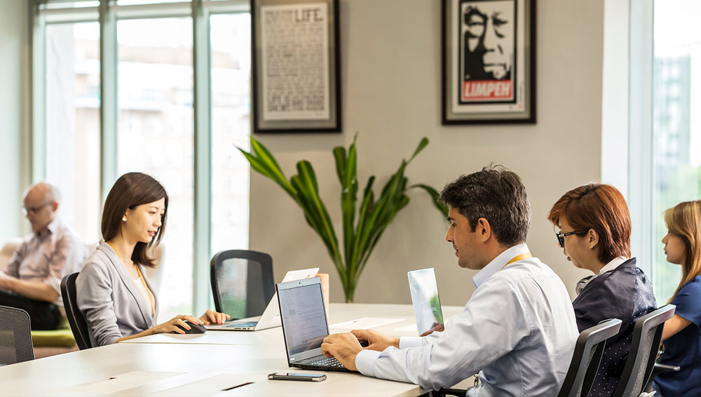 Coworking Singapore Workcentral Hotdesk.jpg