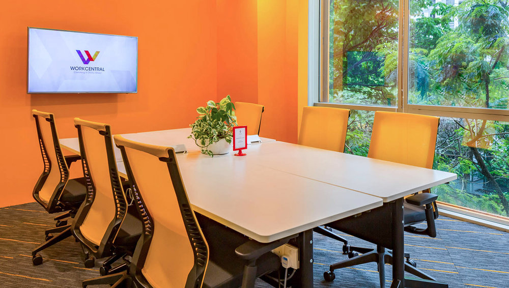 Coworking Singapore Workcentral MeetingRooms.jpg