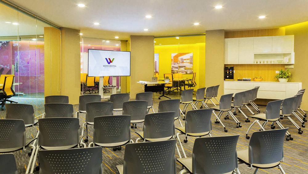 Coworking Singapore Workcentral Annex.jpg