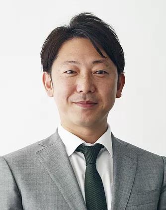 Mr. Takuyuki Fukumoto
