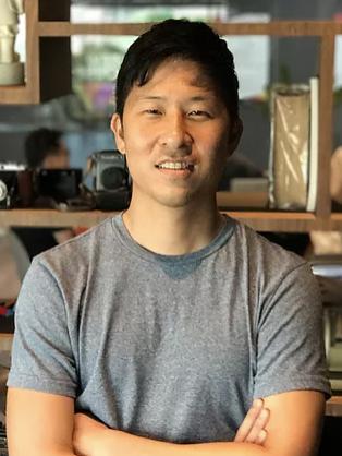 Mr. Adrian Chan