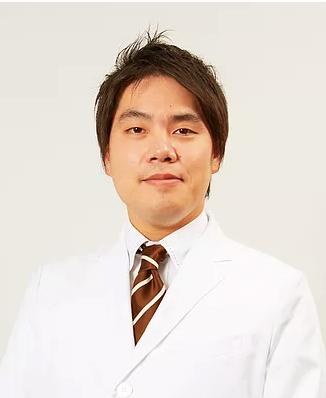 Mr. Yuta Asayama