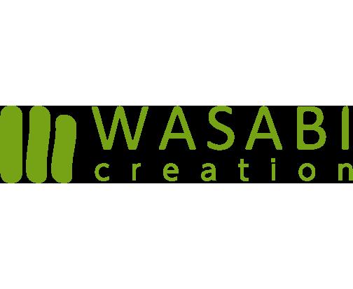 wasabiCreation logo.png