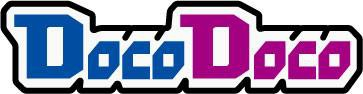 DocoDoco.jpg