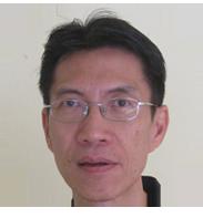 David Chan.png