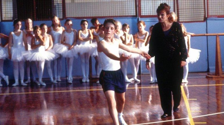 Workcentral Coworking Event Venue Pop Up Cinema Funzing Billy Elliot 1.jpg