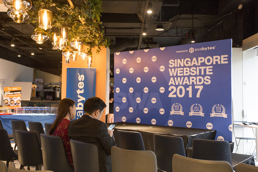Workcentral The Dining Hall Coworking Event Venue Singapore Website Awards 4.jpg