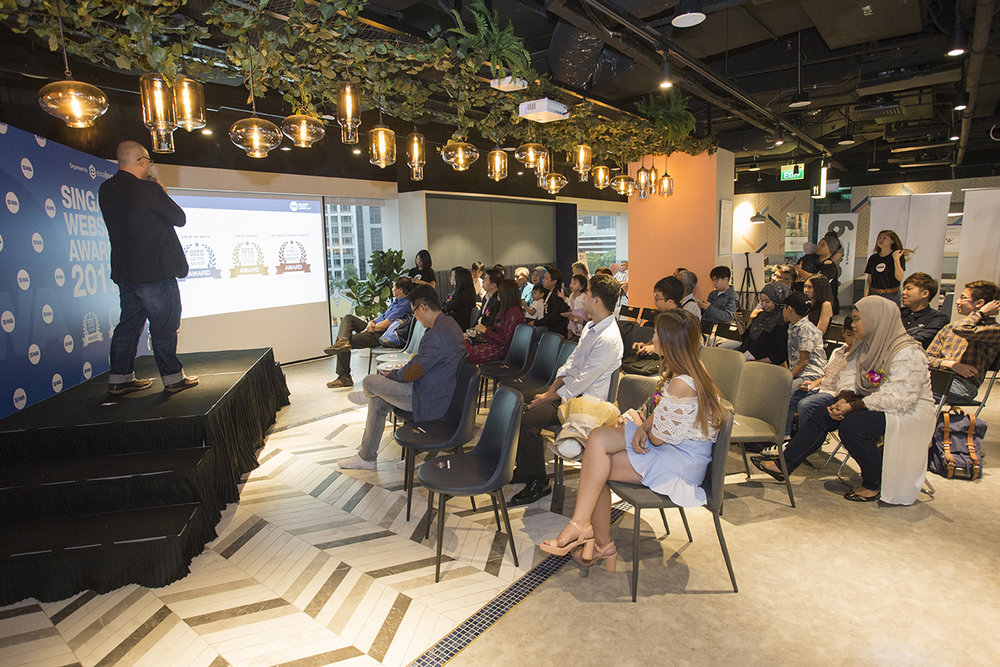 Workcentral The Dining Hall Coworking Event Venue Singapore Website Awards 7.jpg