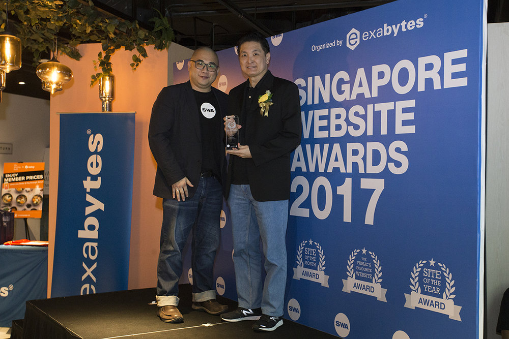 Workcentral The Dining Hall Coworking Event Venue Singapore Website Awards 9.jpg
