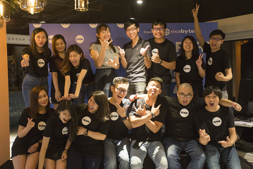 Workcentral The Dining Hall Coworking Event Venue Singapore Website Awards 11.jpg