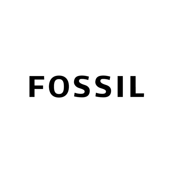 WORKCENTRAL coworking space events venue rental happy client Fossil.png