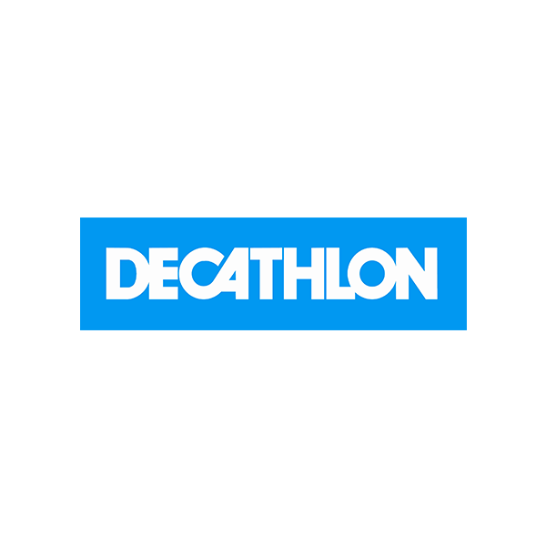 WORKCENTRAL coworking space events venue rental happy client Decathlon.png
