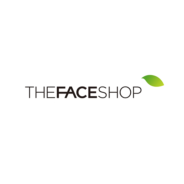 WORKCENTRAL coworking space events venue rental happy client THE FACE SHOP.png