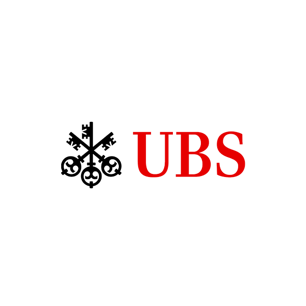 WORKCENTRAL coworking space events venue rental happy client ubs.png