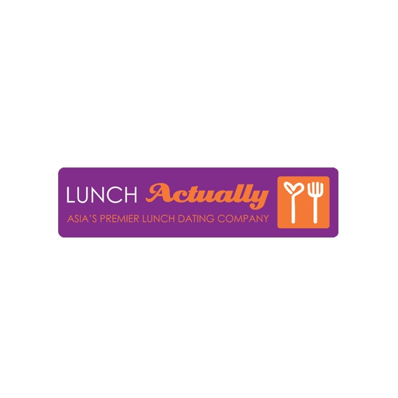 WORKCENTRAL coworking space events venue rental happy client Lunch Actually.png