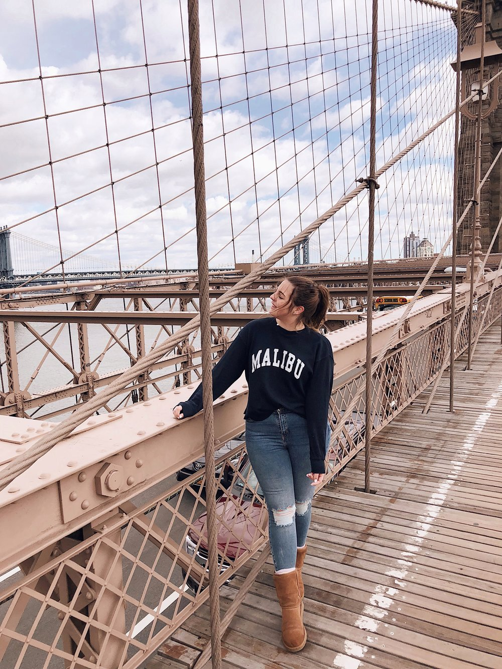 nyc-instagram-travel-guide