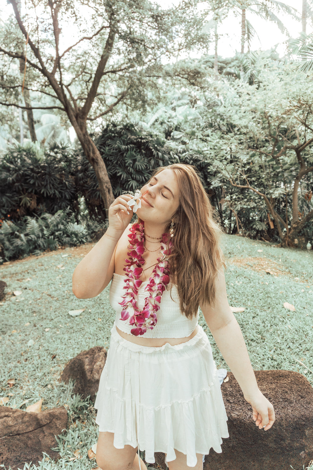 5-most-instagrammable-places-in-oahu-4