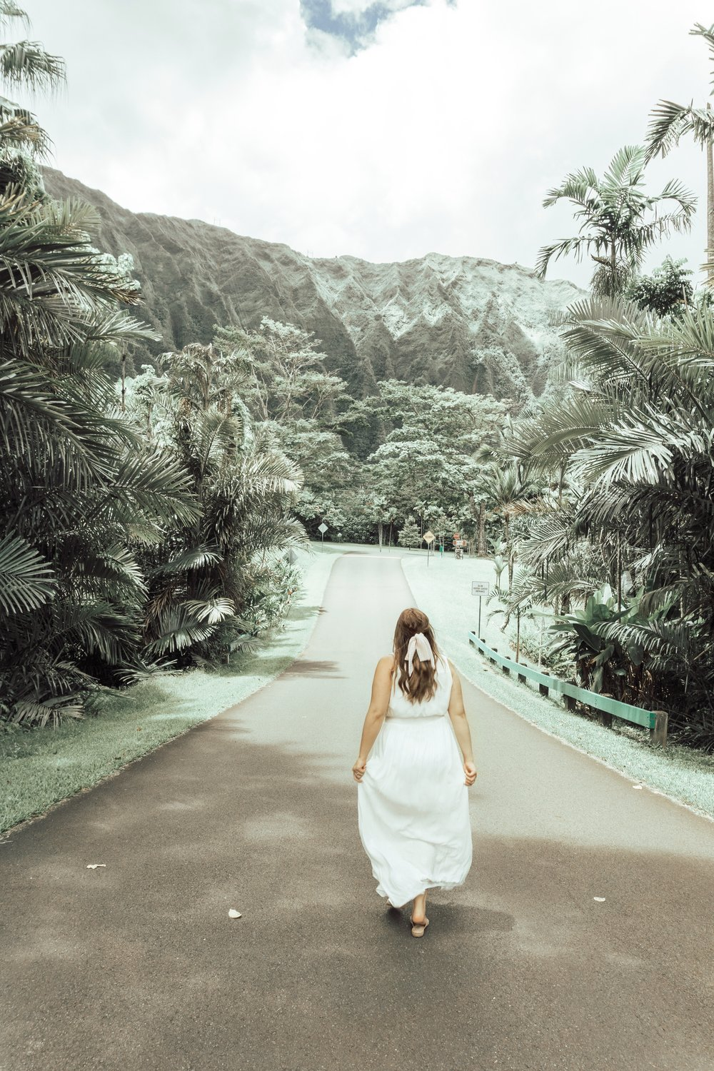 5-most-instgrammable-places-in-oahu
